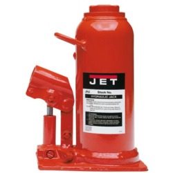 Where to find JACK, HYDRAULIC 12 TON in Butte