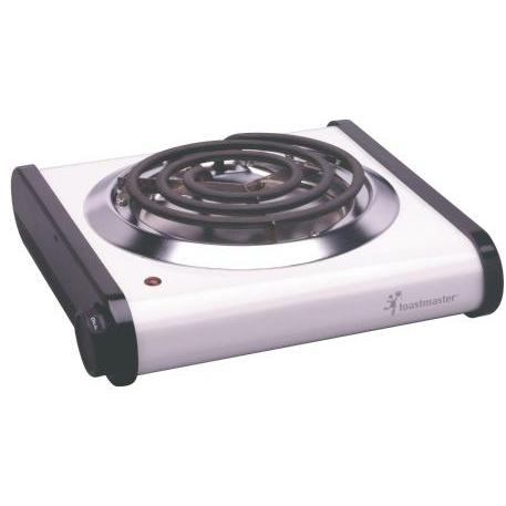 Where to find HOT PLATE 1 BURNER in Butte