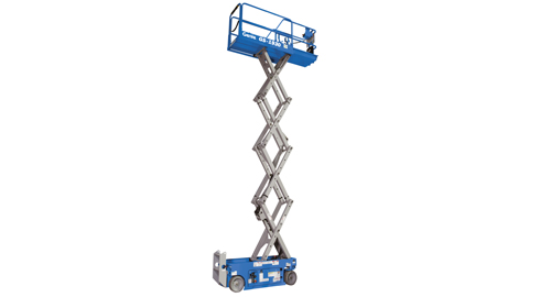 Where to find SCISSOR LIFT 19  SLAB in Butte