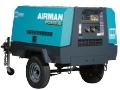 Where to rent COMPRESSOR 185 CFM in Butte MT