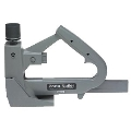 Where to rent NAILER FLOOR FACE  5 in Butte MT