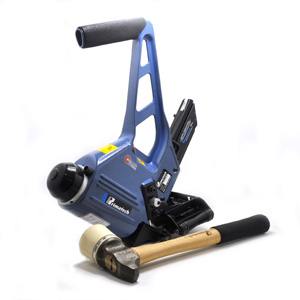 Where to find NAILER HARDWOOD FLOOR AIR in Butte