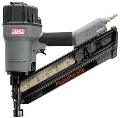 Where to rent NAILER, FRAMING in Butte MT