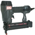 Where to rent NAILER AIR FINISH in Butte MT