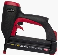 Where to rent NAILER PIN 5 8-1 5 8 in Butte MT