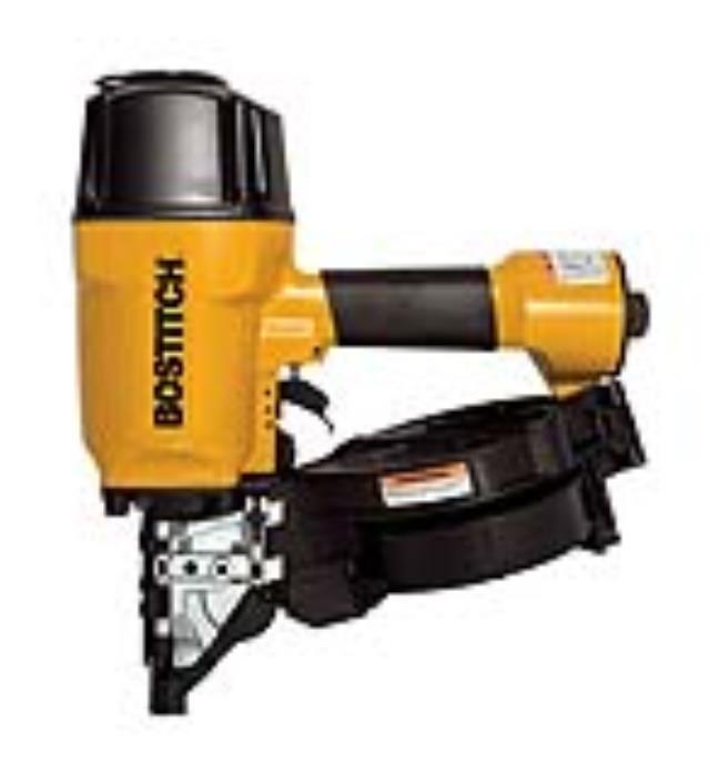 Where to find NAILER ROOFING COIL  48 in Butte