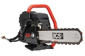 Where to rent CHAINSAW CONCRETE  102 in Butte MT