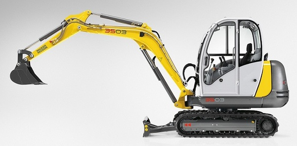 Where to find EXCAVATOR, MINI 11 7  8000 in Butte
