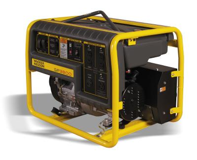 Where to find GENERATOR 3800 WATT in Butte