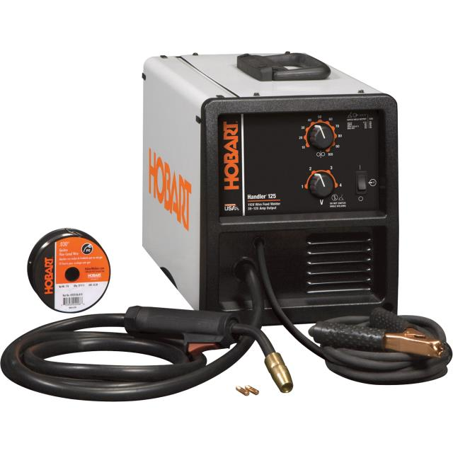 Where to find WELDER WIRE 110V in Butte