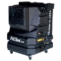 Where to rent COOLER SWAMP 3000 CFM in Butte MT