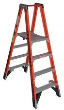Where to find LADDER, STEP 6 FT FIBERGL in Butte