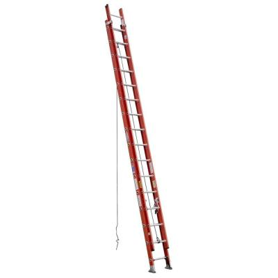 Where to find LADDER, EXTENSION 32FT in Butte