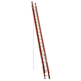 Where to find LADDER, EXTENSION 40FT in Butte