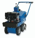 Where to rent CUTTER SOD in Butte MT