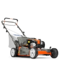 Where to rent MOWER W BAG in Butte MT