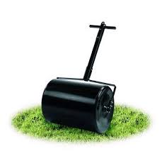 Where to find LAWN ROLLER 250 LB in Butte