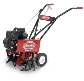 Where to find TILLER, 5 HP FRONT TINE in Butte