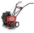 Where to rent TILLER, 5 HP FRONT TINE in Butte MT