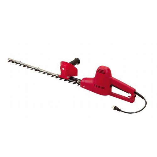 Where to find TRIMMER HEDGE 24  ELEC in Butte