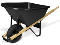 Where to rent WHEELBARROW in Butte MT