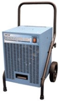 Where to rent DEHUMIDIFIER 50 PINT in Butte MT