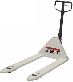 Where to find PALLET JACK 5500 in Butte