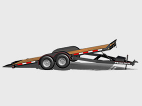 Where to find TRAILER, HYD TILT 16 X6 5 6000 in Butte
