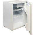 Where to rent REFRIGERATOR 2 CU FT in Butte MT