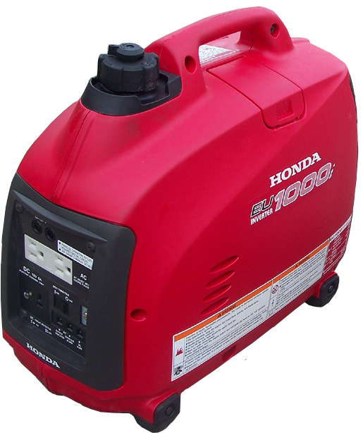 Where to find GENERATOR 1000W INVERTER in Butte