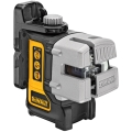 Where to rent LASER LEVEL, INDOOR VISIBLE BEAM in Butte MT