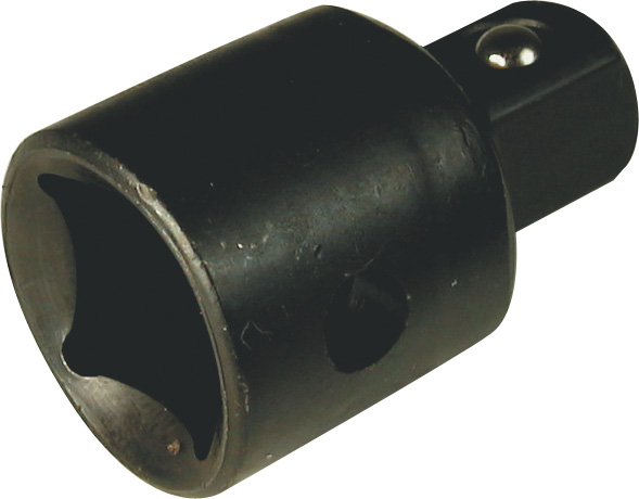 Where to find SOCKET ADAPTOR 3 4M-1 2F in Butte