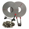 Where to rent STRAPPING KIT 1 2   10-10 in Butte MT