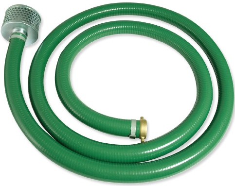 Where to find HOSE, SUCTION 20 FT 3 in Butte
