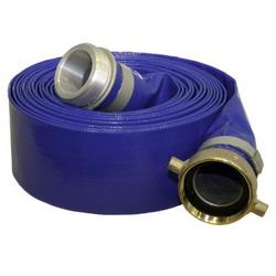 Where to find HOSE, DISCHARGE 50 FT 3 in Butte