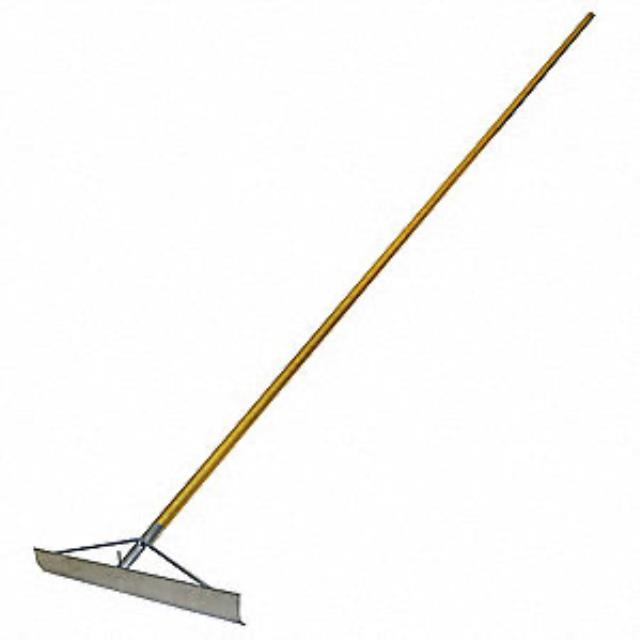 Where to find RAKE, CONCRETE in Butte