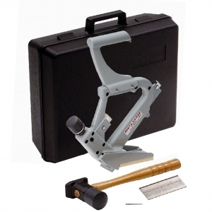 Where to find NAILER FLOOR KIT   5 in Butte