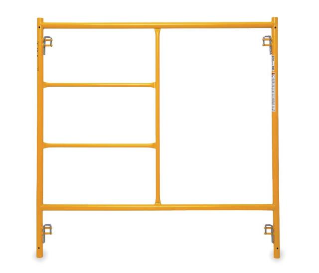 Where to find FRAME, 5  LADDER END in Butte