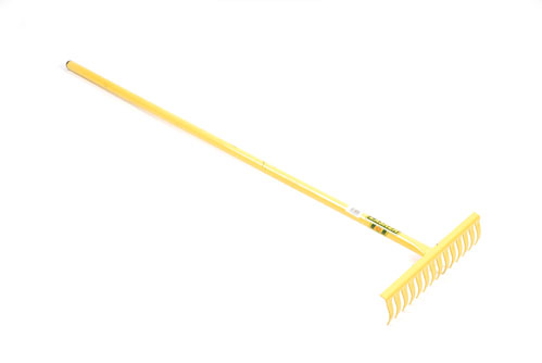 Where to find RAKE, GARDEN in Butte