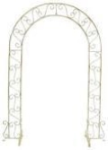 Where to rent ARCH, WEDDING  BRASS in Butte MT