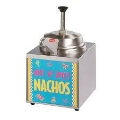 Where to rent NACHO CHEESE WARMER in Butte MT