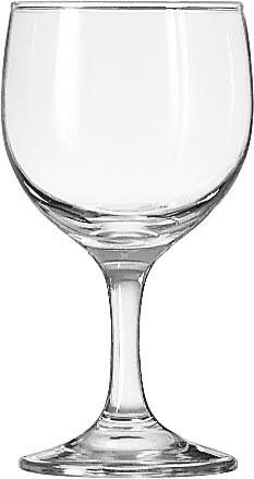 Where to find GLASS, WINE 10 1 2 RED WINE GLASS in Butte