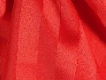 Where to rent TABLECLOTH 60X120 SRIPE RED in Butte MT