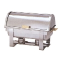 Where to rent CHAFER ROLLTOP 8QT. KIT in Butte MT