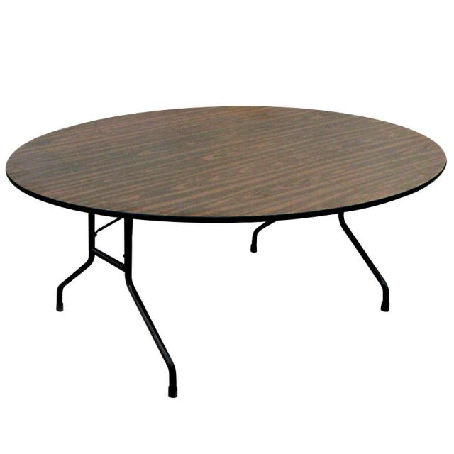 Where to find TABLE, 60  ROUND in Butte