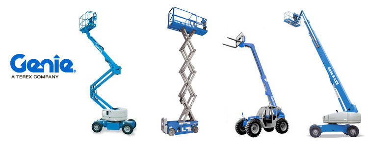 Equipment rentals in Butte Montana, Dillon, Whitehall, Missoula, Bozeman, Great Falls, Helena, Sheridan, & Anaconda MT